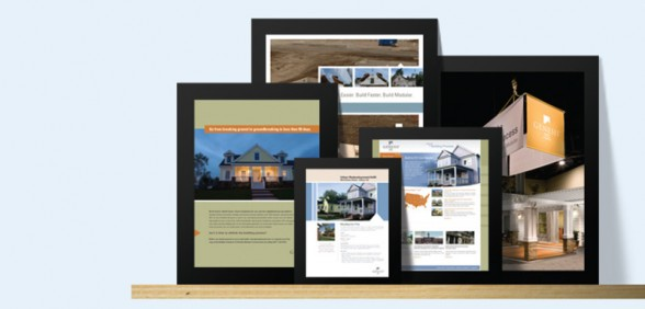 Genesis Homes Experience Case Study