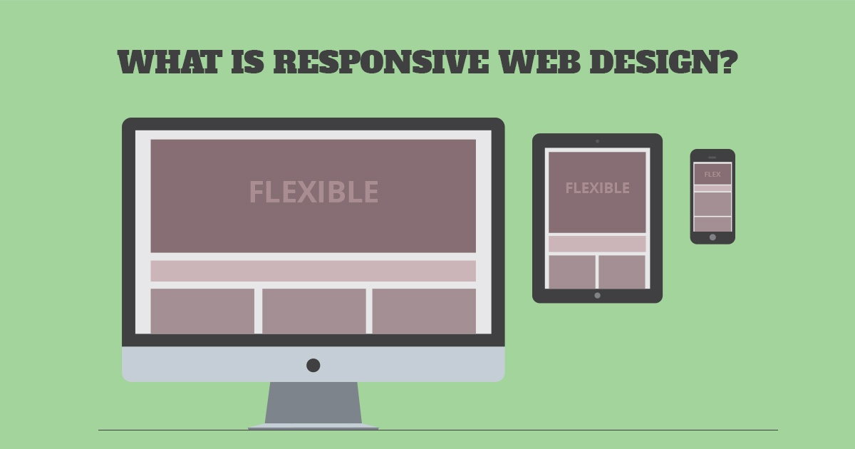 Responsive-Web-Blog-Header.jpeg